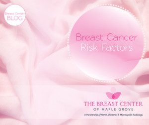 bcmg_breast-cancer-risk-factors