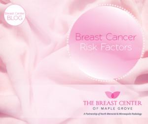 bcmg_breast-cancer-risk-factors